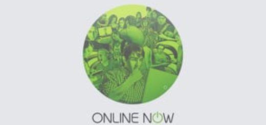 """Fantastischer Kurzfilm am Montag: """"Online Now"""" 2"""