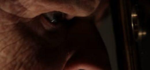 """Fantastischer Kurzfilm am Montag: """"Friend"""" 2"""