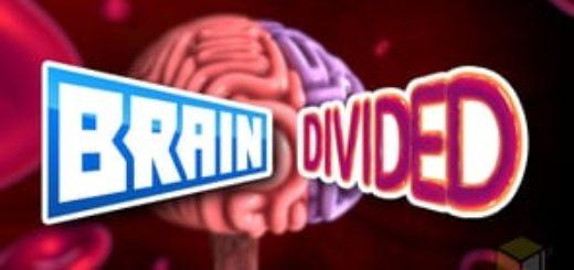 """Fantastischer Kurzfilm am Montag: """"Brain Divided"""" 4"""