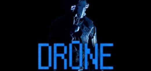 Fantastischer Kurzfilm am Montag: Drone 1