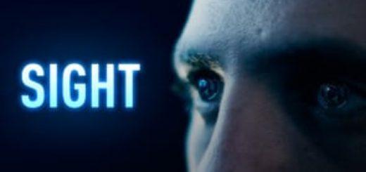 Fantastischer Kurzfilm am Montag: Sight 1