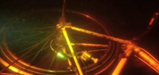"""Fantastischer Kurzfilm: """"The OMEn Chronicles"""" 10"""