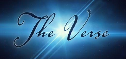 """Fantastischer Kurzfilm im Firefly-Universum: """"The Verse"""" 3"""