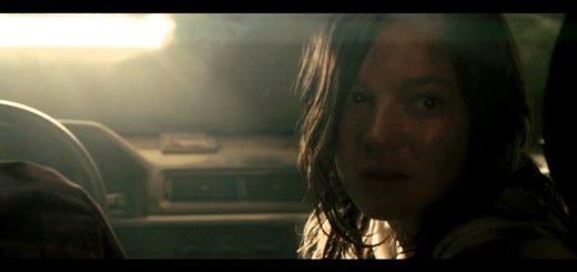 Scary Stories to Tell in the Dark (Kino-Kritik) 5