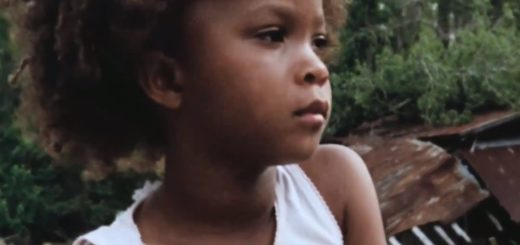 FFF 2012: Beasts of the Southern Wild 6