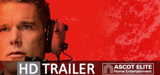 "Kein Science-Fiction-Film: Drohnenkrieg in ""Good Kill"" 4"