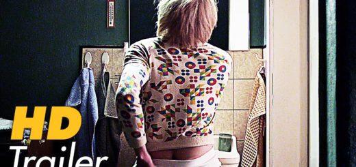 """Kritik: """"Der Bunker"""" (Fantasy Filmfest 2015) 6"""