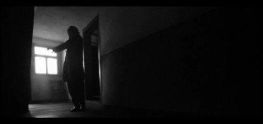 """Kritik: Deutscher Lovecraft-Indy-Horror """"Die Farbe"""" 2"""