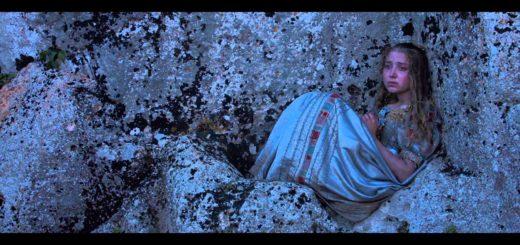 """Kritik: """"Tale of Tales"""" (Fantasy Filmfest 2015) 5"""