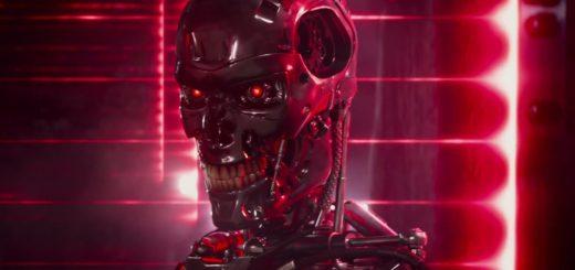 """""""Neis tu miet ju!"""" – """"Terminator: Genisys"""" probiert es mit alten Werten 1"""
