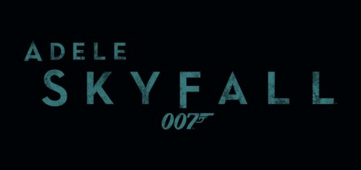 """Neuer Bond-Song """"Skyfall"""" von Adele 4"""