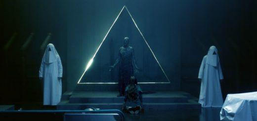 "Zurück zu den Horror-Basics: ""The Void"" (Blu-ray-Kritik) 3"