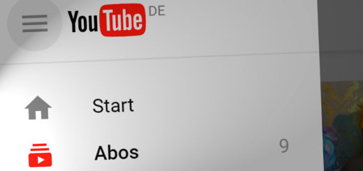 YouTube-Tipps 5