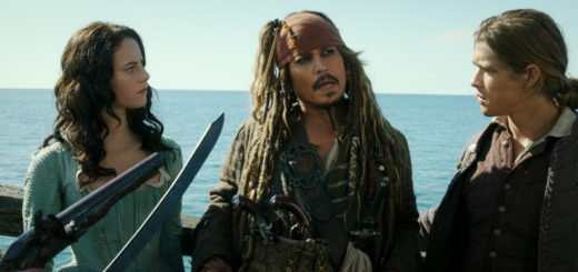 """Pirates of the Caribbean 5"" – warum Hollywood keine Piraten mehr mag 1"