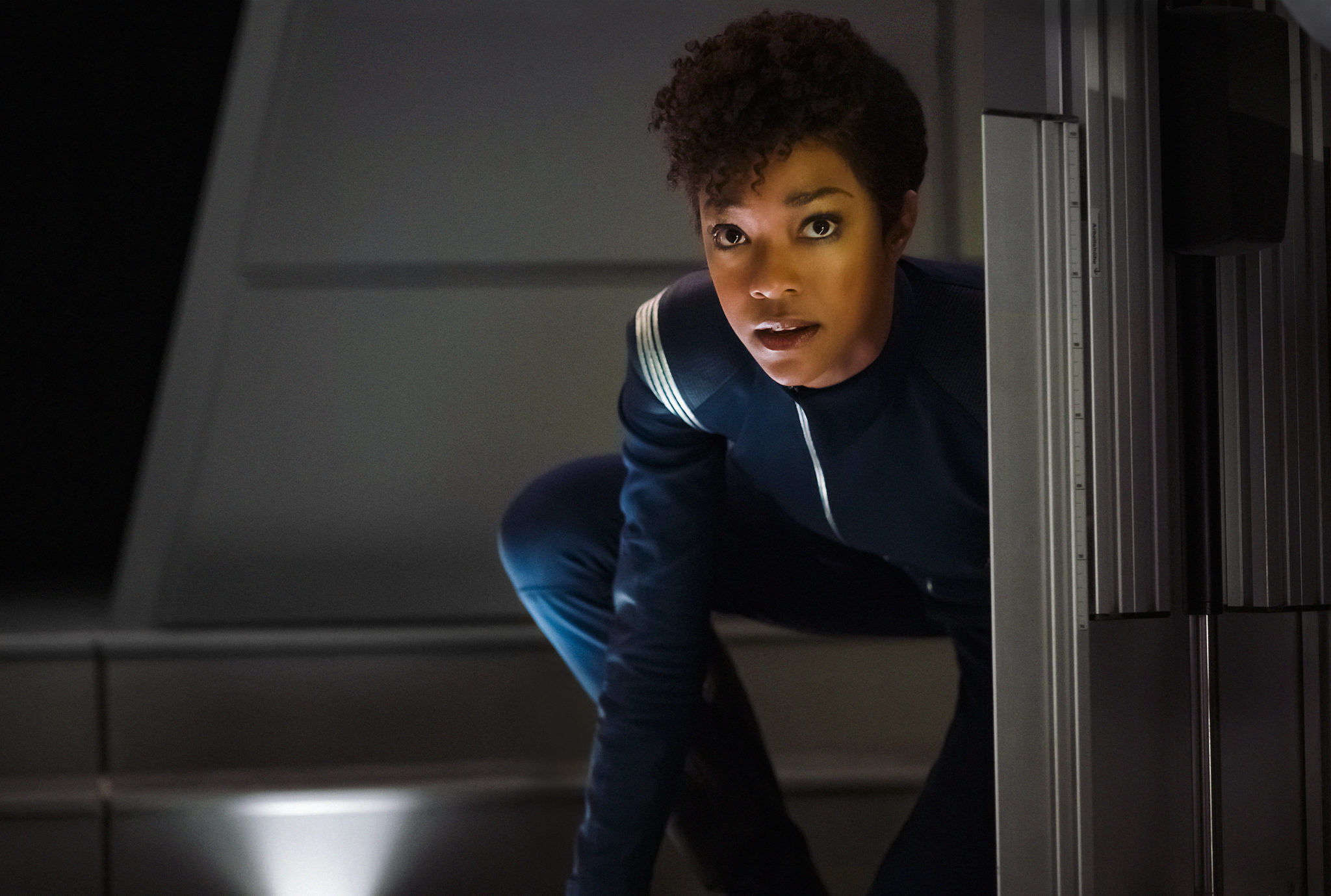 Star Trek ist zurück – in unterschiedlichen Geschmacksrichtungen 2