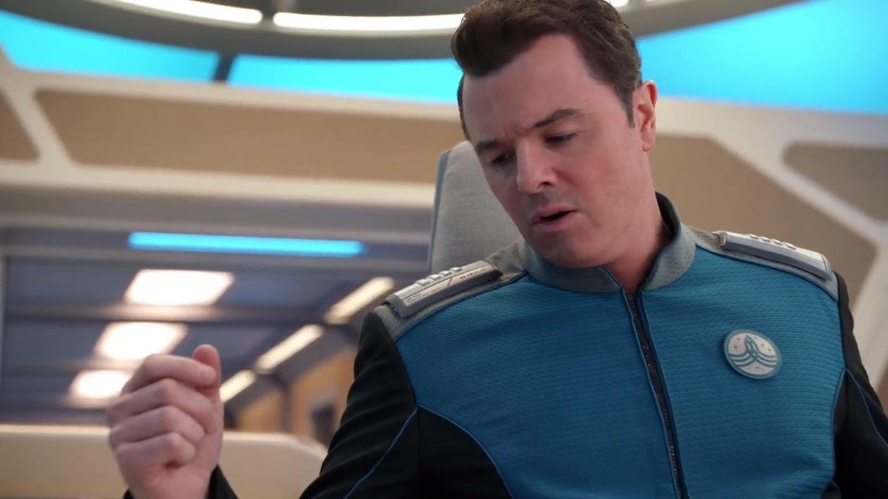 Star Trek ist zurück – in unterschiedlichen Geschmacksrichtungen 1