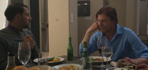 """Drohnendiskussion in der Familie: """"Drone – Tödliche Mission"""" (Blu-ray-Kritik) 5"""