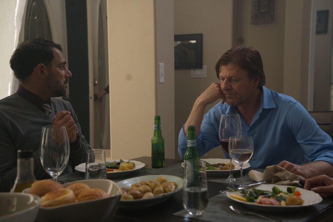 """Drohnendiskussion in der Familie: """"Drone – Tödliche Mission"""" (Blu-ray-Kritik) 2"""