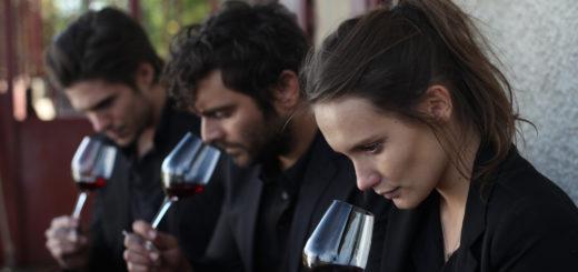"""Die Jahreszeiten des Lebens – """"Der Wein und der Wind"""" (Blu-ray-Kritik) 21"""
