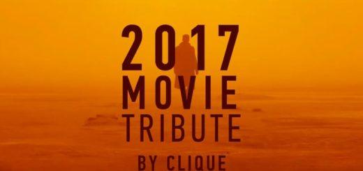Fantastische Trailer (#50) 4