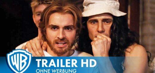 Fantastische Trailer (#52) 7