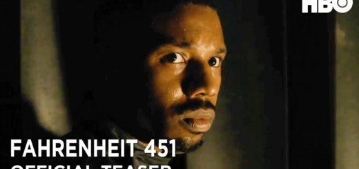 Fantastische Trailer (#59) 9