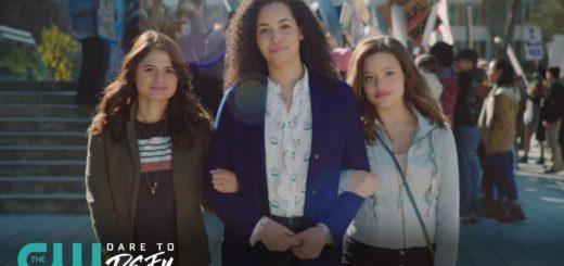 Fantastische Trailer (#67) Upfront 2018 Special 16