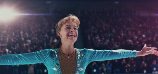 "House of Skates – ""I, Tonya"" Blu-ray-Kritik 4"