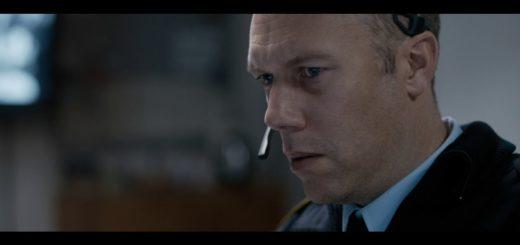 """Am schlimmsten ist das, was wir nicht sehen – """"The Guilty"""" (Kino-Kritik) 3"""