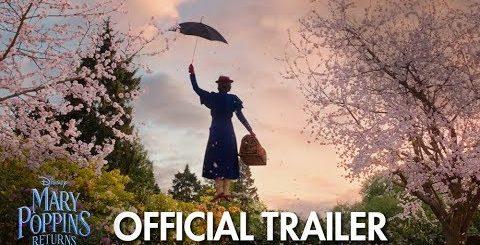 Fantastische Trailer (#83) 13
