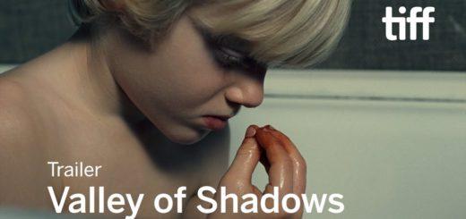 """Verloren im Wald – """"Valley of Shadows"""" (Fantasy-Filmfest-2018-Kritik) 2"""