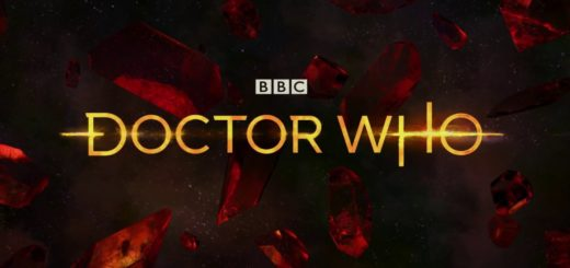 Doctor Who Staffel 11 (Kritik) 3
