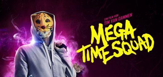 Mega Time Squad (Kritik) 3