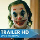 Fantastische Trailer (#130) 5
