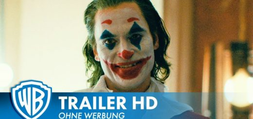 Fantastische Trailer (#130) 3