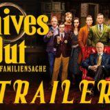 Fantastische Trailer (#141) 5