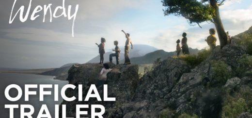 Fantastische Trailer (#140) 1