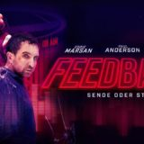 Feedback – Sende oder stirb 8